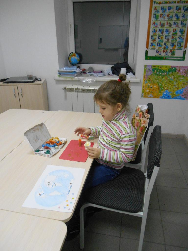 Обучению чтению - фото 2
