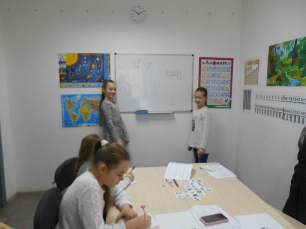 Подготовка к итоговой аттестации (ДПА) - фото 5