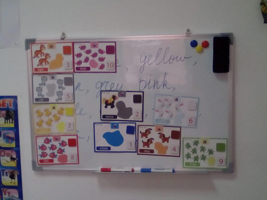 Английский язык для школьников - фото 6