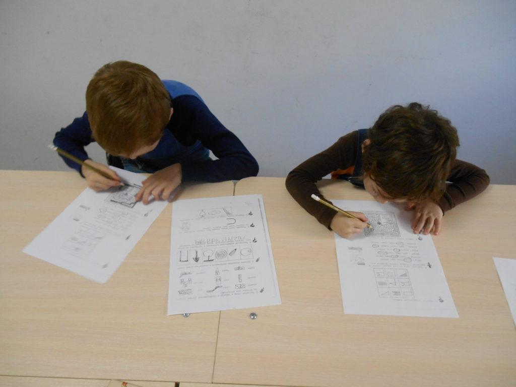 Математика для школьников - фото 4